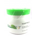 MATRIX BIOLAGE Oil Spa Creme-490g